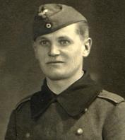 Herudek Wilhelm 09