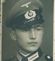 Willaschek Richard