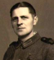 Godowsky Josef