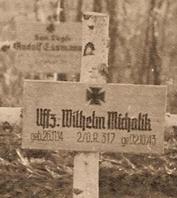 Michalik Wilhelm