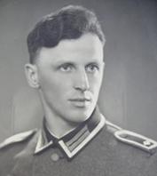 Postulka Wilhelm