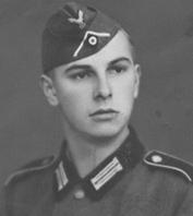 Kladziwa Günther