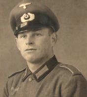 Thiemel Josef