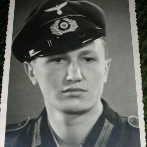 Schiedek Josef 26