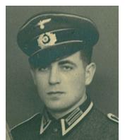 Klimetzek Norbert
