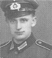Ochwat Franz