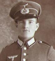 Malcharek Alois