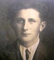 Kremser Emil