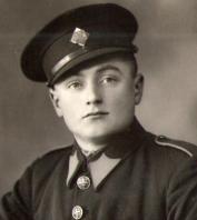 Müller Anton