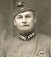 Wallaschek Josef 97