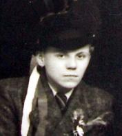 Blockscha Wilhelm