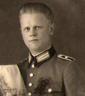 Berndt Max