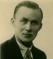 Hartmann Johann