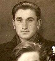Peterek Josef 22