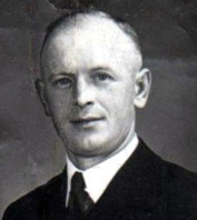 Jurczek Emil