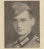 Karhan Erhard