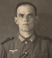Obrusnik Franz