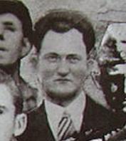 Hluchnik Theodor