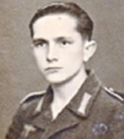 Willaschek Johann