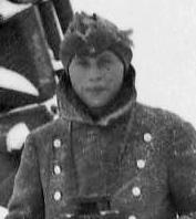 Rohowsky Franz