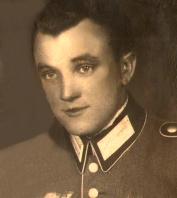Glettnik Wilhelm