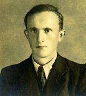 Kroll Heinrich