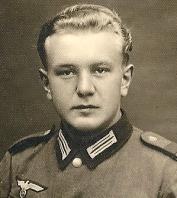 Ullmann Franz