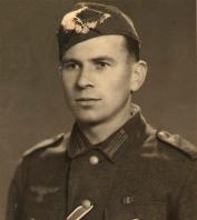 Pchalek Wilhelm