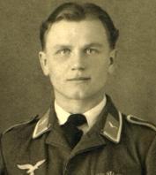 Ullrich Ernst