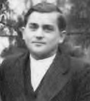 Lassak Franz 15