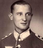 Kunczik Alfred
