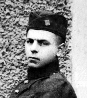 Konetzny Alois