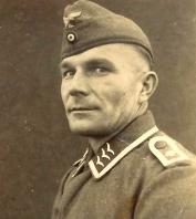 Willaschek Karl 07