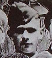 Josefus Leo 26