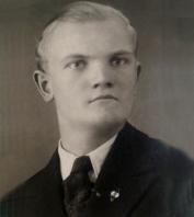 Ritter Alfred