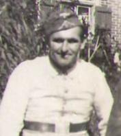Adametz Alois