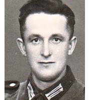 Dudek Franz 06