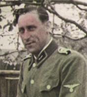 Schuppik Konrad