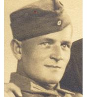 Wittassek Karl