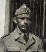 Blahetka Pius Franz