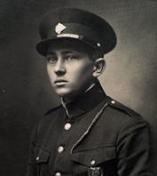 Bortlik Theodor