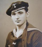 Josefus Erich