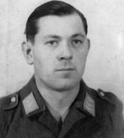 Stromsky Josef