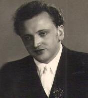 Trunczik Ernst