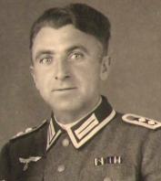 Czerny Heinrich