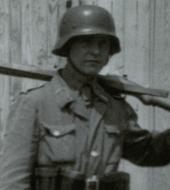 Schmidt Ernst