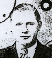 Andratschke Oswald