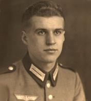 Hahn Willihard