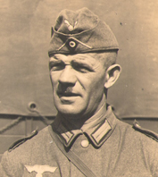 Scheffczik Erich
