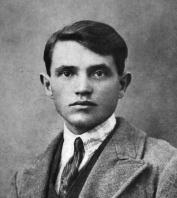 Hubatschek Franz